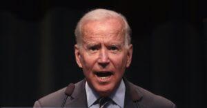 Joe Biden-2